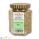 Sultan French spices 30g