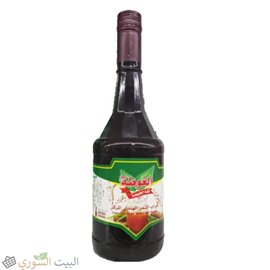 Algota Concentrated Tamarind Syrup 600ml