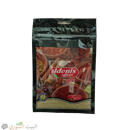 Adonis Moroccan spices 50g