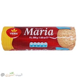 Marie Biscuit 200g