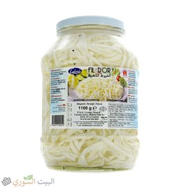 Lailand cheese threads 1100g
