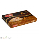 Sebahat Turkish delight  with Almonds 500g
